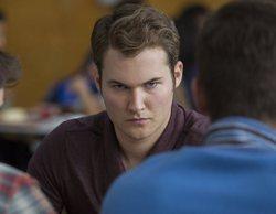 'Por 13 razones': Cancelan la premiere de la segunda temporada por el tiroteo en un instituto de Santa Fe