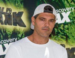 Frank Cuesta recibe amenazas al denunciar a un alto cargo por tráfico ilegal de animales