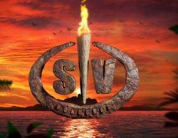 Telecinco programa un especial de 'Supervivientes' para la noche del miércoles contra 'La Catedral del Mar'