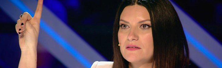 'Factor X' lidera su franja, pero cae a un 13% en su paso al viernes y 'El paisano' crece a un buen 13,4%