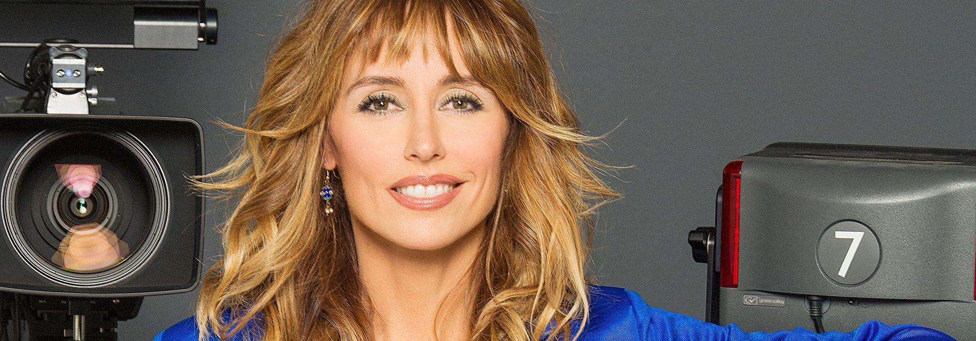 13 famosos que se convirtieron en tronistas de 'Mujeres y hombres y viceversa'