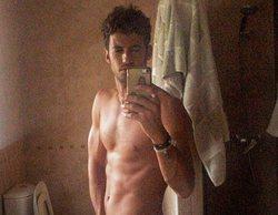 Jorge ('MasterChef 5') desata la polémica tras desnudarse en sus redes sociales y responde a las críticas