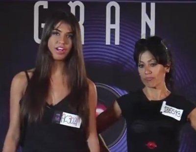 """Maite Galdeano, en su casting para entrar en 'GH': """"Quiero ser presidenta del Gobierno"""""""