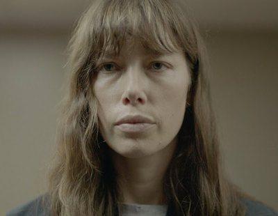 'The Sinner': Jessica Biel confirma qué pasará con su personaje en la 2ª temporada