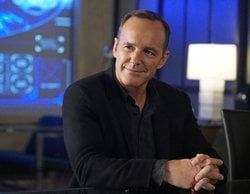 'Agents of SHIELD': Clark Gregg da las claves sobre su continuidad tras el impactante final de temporada