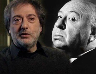 """Javier Olivares prepara la adaptación televisiva de """"Atrapa un ladrón"""" de Hitchcock"""