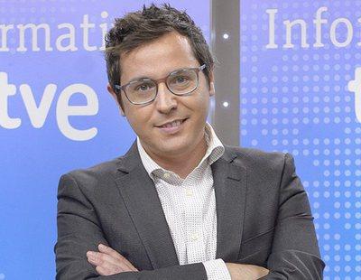 Eduardo Zaplana es detenido y 'Los desayunos' esconde la noticia y le resta importancia