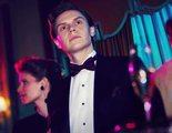 'Pose': HBO España estrena la nueva serie de Ryan Murphy el 4 de junio