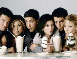 11 lecciones de vida que nos dio 'Friends'