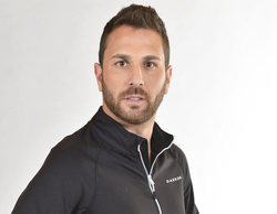 Jordi Martín ('Cazamariposas') sufre un grave accidente de tráfico tras quedarse dormido al volante