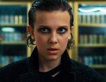 'Stranger Things': La evolución de Eleven como adolescente será clave en la tercera temporada de la serie