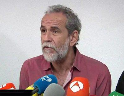 """Willy Toledo estalla contra Ferreras: """"La cadena en la que tienes poder me tiene vetado"""""""