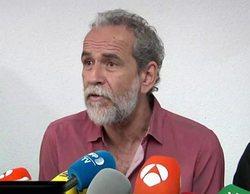"""Willy Toledo estalla contra Ferreras: """"La cadena en la que tienes poder me tiene prohibido trabajar"""""""