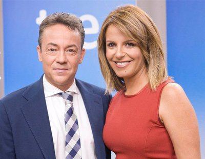 """TVE tendrá que rectificar una """"información falsa"""" que dio sobre el Ayuntamiento de Rivas"""