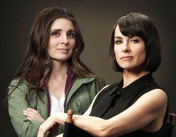 'UnReal': Hulu estrenará en primicia la cuarta temporada, la que podría ser la última de la serie