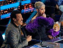 'American Idol' y 'Dancing With the Stars' cierran temporada mejorando respecto a sus últimos programas