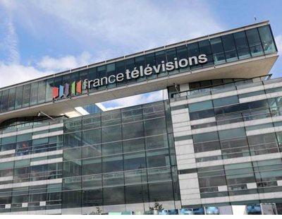"""""""La Alianza"""", el proyecto de varias cadenas públicas europeas para competir con Netflix"""