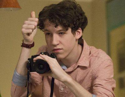 El creador de 'Por trece razones' da explicaciones sobre el final la segunda temporada