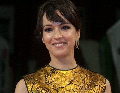 Verónica Sánchez se une al reparto de 'El embarcadero'