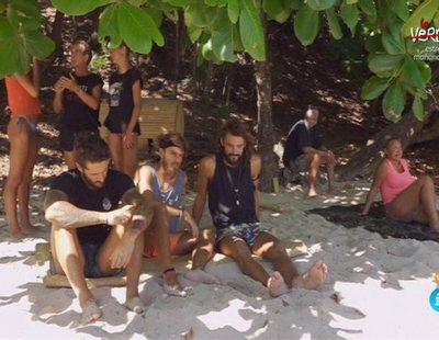 'Supervivientes' envía a Honduras a un futuro concursante de 'Supervivientes 2019'