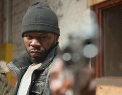 """Gun"" registra un 2,7% en Paramount Channel pero 'Fatmagül' sigue líder (4,7%)"