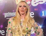 """Topacio Fresh, expulsada de 'Bailando con las estrellas': """"Gracias por dar visibilidad trans en televisión"""""""