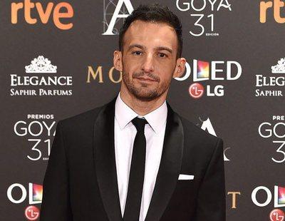 Alejandro Amenábar dirigirá la nueva producción de Movistar+ sobre la Guerra Civil