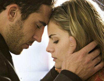 'Sin tetas no hay paraíso' ya tiene fecha de estreno en Divinity