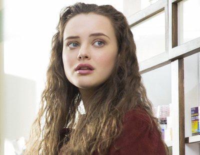 El creador de 'Por 13 razones' desvela si Hannah estará en la tercera temporada