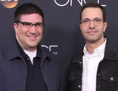 Los creadores de 'Once Upon A Time' fichan por el reboot de 'Cuentos Asombrosos' de Apple