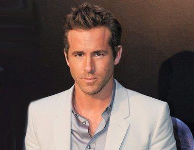"""Ryan Reynolds y Michael Bay se unen en """"Six Underground"""", la película más cara de Netflix"""