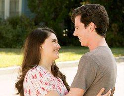 'Roseanne' cierra con mínimo de temporada y 'The Middle' dice adiós con su mejor dato en un mes