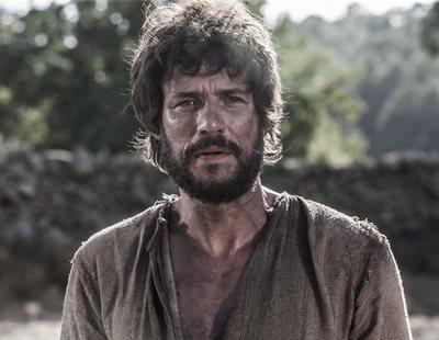 """La """"adaptación fiel"""" de 'La catedral del mar' engancha en redes: """"Lo imaginé tal cual"""""""