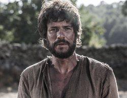 """El estreno de 'La catedral del mar' en Antena 3 """"supera las expectativas"""" en redes: """"Lo imaginé tal cual"""""""