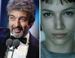 """Ricardo Darín elogia 'La Casa de Papel' y a Úrsula Corberó: """"Si alguien está muy bien en la serie es ella"""""""