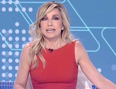 Luis Bárcenas y el PP, condenados por el Caso Gürtel: TVE, la última en informar