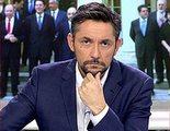 """Compromís pide en directo a Mediaset que no cierre de 'Las mañanas de Cuatro': """"Nos sentiremos empobrecidos"""""""