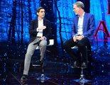 Movistar+ y Netflix alcanzan un acuerdo para integrar sus contenidos en España y Latinoamérica