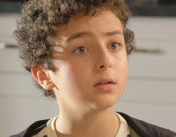 'The Sinner': Elisha Henig ficha por la segunda temporada de la serie como personaje principal