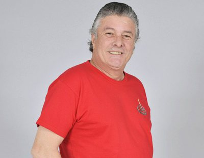 Francisco, séptimo expulsado de 'Supervivientes 2018'