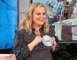 """'Parks and Recreation': Amy Poehler admite que hacer un revival de la serie sería """"increíble"""""""