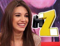 Ana Guerra, invitada en la nueva temporada de 'Homo Zapping'