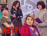 Netflix triplica el número de abonados en España en 2017 y se acerca a la cifra del millón y medio