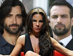 'La Reina del Sur': Aitor Luna y Jesús Castro se unen a la 2ª temporada, producida para Netflix