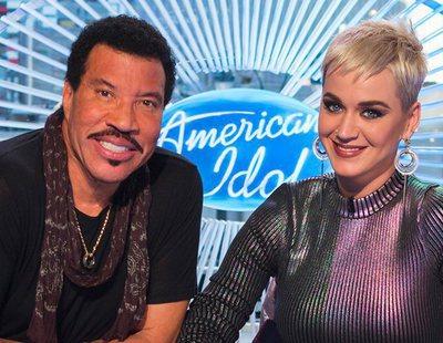 Mediaset y FremantleMedia producirán la versión española de 'American Idol'