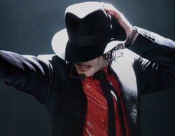'The Last Days of Michael Jackson' marca buenos datos en ABC y lidera junto a 'What Would You Do?'