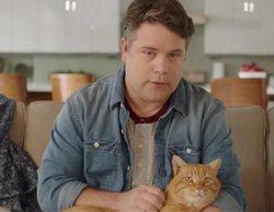'Stranger Things': Sean Astin y Mews protagonizan un divertido vídeo en el que hacen frente a sus demogorgon