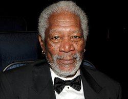 """Morgan Freeman lanza un comunicado tras ser acusado de acoso sexual: """"No he ofrecido trabajo a cambio de sexo"""""""
