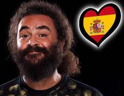"""El Sevilla se postula para Eurovisión: """"Quedaría mejor que todos los que van"""""""