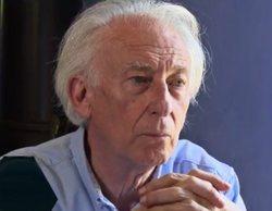"""Albert Boadella critica la censura de TVE y TV3: """"Hay diferencias, en algunos momentos es golpista"""""""
